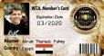 Egypt-Abram-Tharwat-Fahmy-