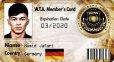 Germany-Hamid-Jafari-