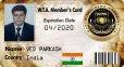 India-Ved-Parkash-