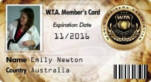 https://worldtrainersassociation.com/wp-content/uploads/Australia-Emily-Newton-300x163.jpg