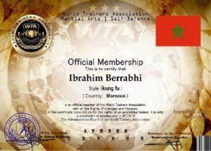 https://worldtrainersassociation.com/wp-content/uploads/Maroco-Ibrahim-Marahbi-300x215.jpg
