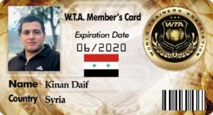 https://worldtrainersassociation.com/wp-content/uploads/Syria-Kinan-Daif--300x163.jpg