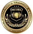 World Trainers Association Logo