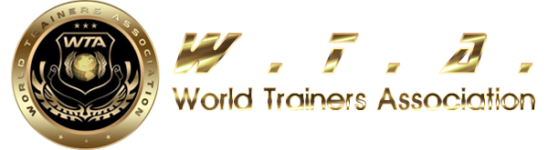 World Trainers Association